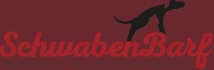 Schwabenbarf